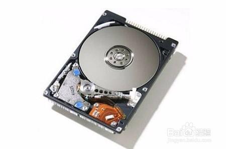 怎么看电脑是固态硬盘还是机械硬盘